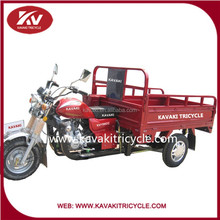 3 wheel car/3 wheel motorcycle/cargo tricycle with cabin