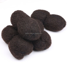 Unprocessed Natural Raw Virgin Indian Human Hair Curly Wholesale Supplier Manufacturer Exporter