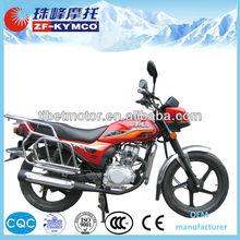 Motorcycles zf-kymco 125cc mini motorcycle ZF150-3C(XIV)