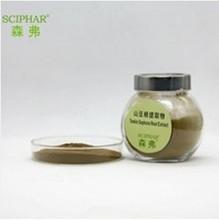 Vietnamese Sophora Root Extract/10:1 20:1 Radix Sophorae Tonkinensis