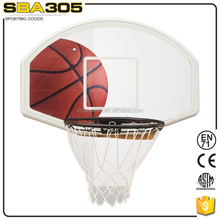 solid steel basketball play set for sale
