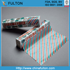 wax paper sheet with printing FDA and SGS approved