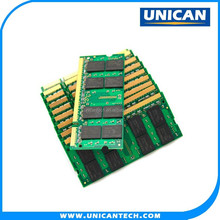 2GB (1GBX2) DDR(DDR1) 333MHz 400MHz RAM Memory for Laptop