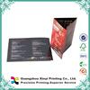 Printing service, flyer , Booklet, brochure, catalog printing