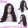 Top fashion deep wave european virgin hair wig china wig supplier aliexpress hair full lace wig