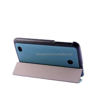 Hot Sellling!for LG Case Tablet PC Protective Leather Stand Cover for LG G 7.0 V400