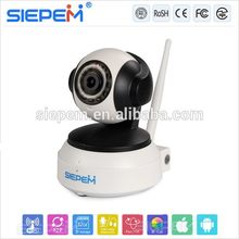 Super quality best sell 720p free driver digital ip camera/720p full hd ip camera/UDP 720p ip camera cctv