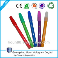 Electronic hookah pen for wholesale