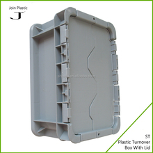 çin plastik alet saklama kutusu üretimi