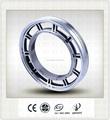 Motocicleta da roda hubs/china fornecedor de rodas