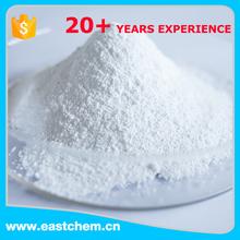 High quality melamine powder 99.8% for formaldehyde resin powder