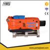 HMB700 furukawa hydraulic breaker, soosan hydraulic breaker