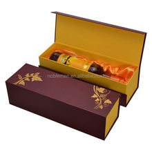 Fantastic New Designing Cultrure Style Top Vodka Brands Packaging Boxes And Types Of Wine Insulated Cardboard Boxes