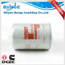 New!!! Competitive Price China Diesel Generator Fuel Filter