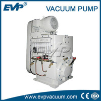 Little vibration and low noise vacuum pumps , price of rotary piston vacuum pump