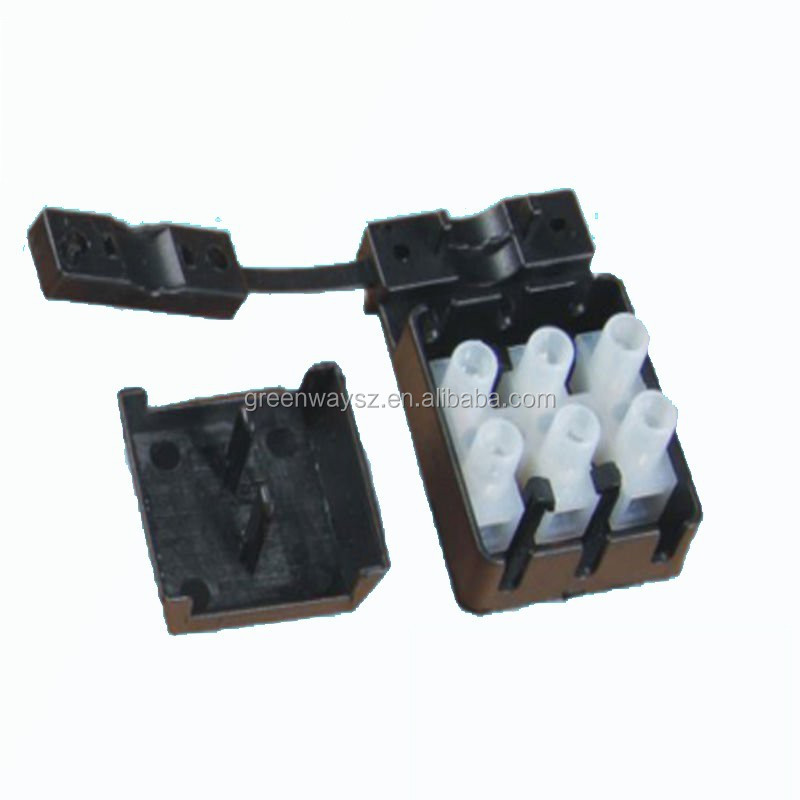 electrical junction box connector  electrical  free engine