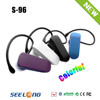 bluetooth stereo headset with microphone