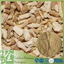 Ashwagandha Leaves Powder 5% Withanolides Ashwagandha Extract