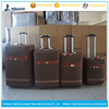 Hot sale trolley luggage bag airport 4 pcs travel trolley luggage bags