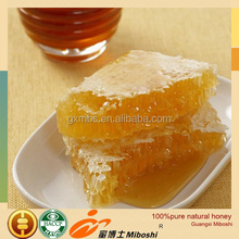 professional manufacturer export natural 100%pure dabur honey