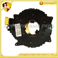Hot Selling Clock Spring Airbag for Cerato 93490-2F001 with High Quality
