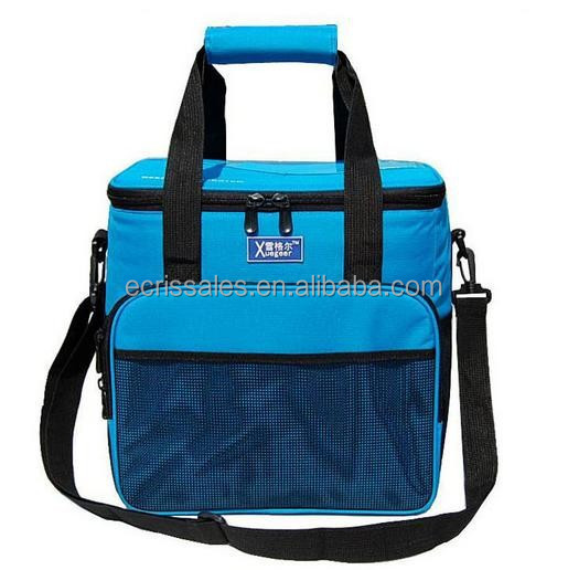 take away insulation package refrigerator thickening bento lunch box bags car large ice pack. Black Bedroom Furniture Sets. Home Design Ideas