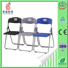 furniture glide, round plastic chairs, dinette chairs