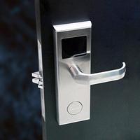 Top brand hotel remote control gate lock system,hotel door lock system