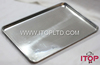 /product-gs/40-60cm-square-bakery-aluminium-baking-tray-for-oven-676226591.html