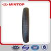 free sample highway tubeless motorcycle tyre 3.00-18