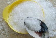 gıda katkı monosodyum glutamat aviva msg