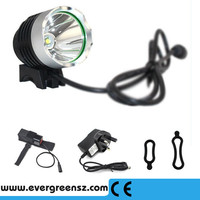 Alibaba Express 2015 Much Profit Hot Selling Led Light Bike