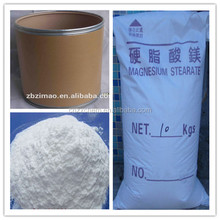 PVDF resin for lithium battery electrodes binder materials