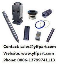 aftermarket spare parts for new,second hand,old,used,rebuilt hydraulic breaker rock hammer excavator replacement parts