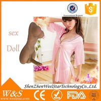 wholesale sex dildo full body male soft skin silicone toys with huge dildo