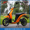 350W scooter electric, 2 wheel electric standing scooter, electric mini scooter with EEC