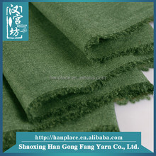 Made in china Most popular Fashion Luxury dress/pant fabric