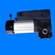 high speed door rolling door operator/fast door/high speed door opener