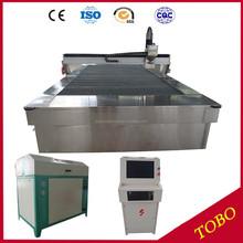 De feijão verde máquina de corte usado máquina de corte a laser corte de aço mdf máquina de corte bordo