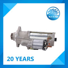 Top Sale Starter Motor Assembly For weichai WP10