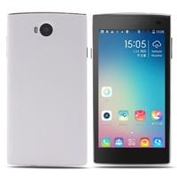 5inch MTK6582M Quad Core 1G 8G With Wifi BT GPS dual SIM Smart Phone