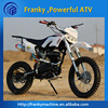 Good price for 200cc dirt bike for sale cheap