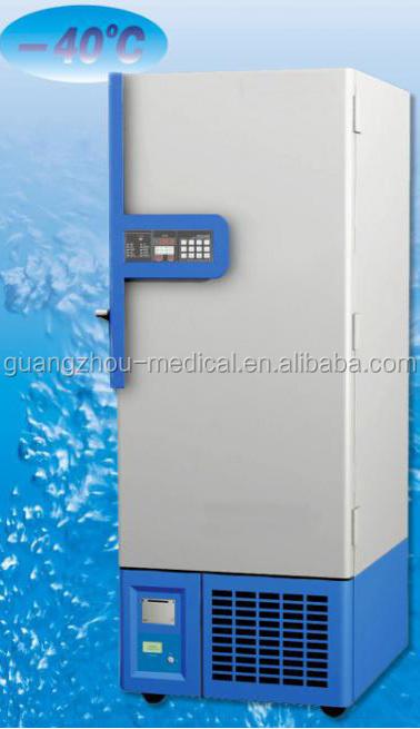 -40 Degree 531L Low Temperature Freezer.jpg
