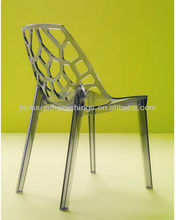 Bontempi Casa Spider Side Chair