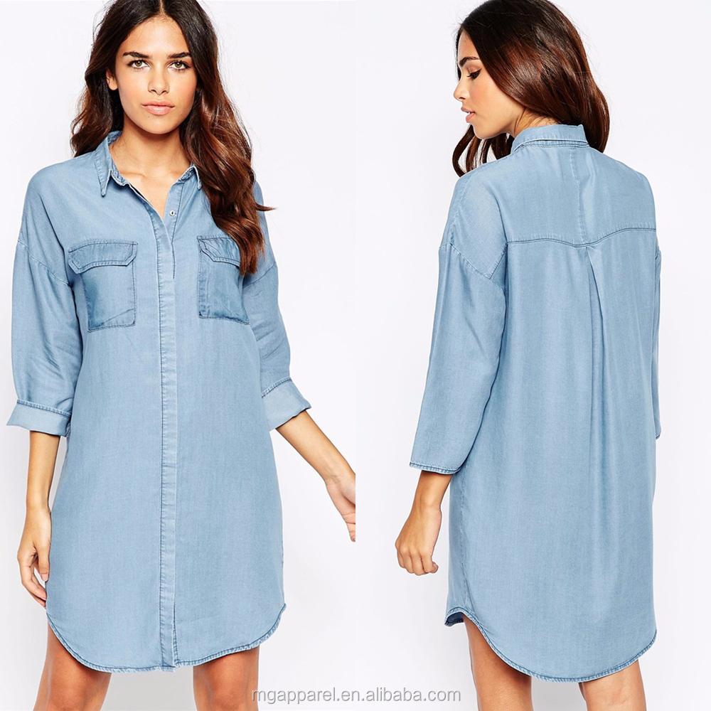 Wonderful Evening Dress For Fat Women  Buy Dress Shirt DesignWomen Dresses