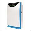 /p-detail/Olansi-Home-Air-Sistemas-de-Purificaci%C3%B3n-300004999058.html