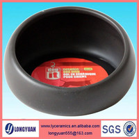 Pet products cheap dog bowl ,pet dishes ,pet feeder wholesale
