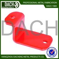 sheet metal fabrication design china suppliers