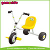 XR0816 kids tricycle toy bike small tricycle differential exercise bike for kid