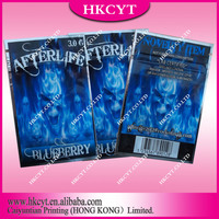 New herbal incense potpourri spice smoke for wholesale